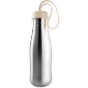 Eva Solo - Active Trinkflasche 0.7 l, Birke