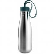 Eva Solo - Active Trinkflasche 0.7 l, Petrol