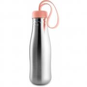 Eva Solo - Active Trinkflasche 0.7l, Cantaloupe