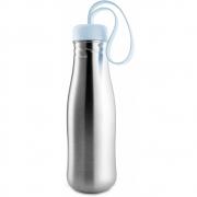 Eva Solo - Active Trinkflasche 0.7l, Zartblau
