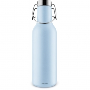 Eva Solo - Cool Isolierflasche 0.7l, Zartblau