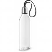 Eva Solo - Backpack Trinkflasche 0.5 l, Schwarz
