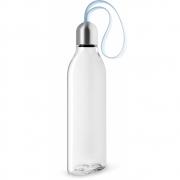Eva Solo - Backpack Trinkflasche 0.5 l, Zartblau