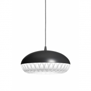 Fritz Hansen - Aeon Rocket pendant light