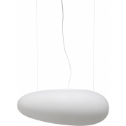 Fritz Hansen - Avion pendant light
