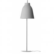 Fritz Hansen - Caravaggio glossy floor lamp