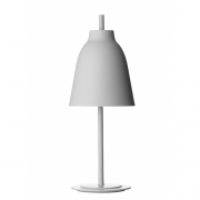 Fritz Hansen - Caravaggio Matt Table Lamp