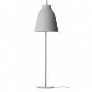 Fritz Hansen - Caravaggio Matt plug-in table lamp