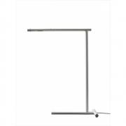 Lightyears - Mondrian Tischleuchte (weiß)