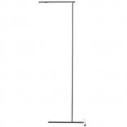 Lightyears - Mondrian Stehleuchte (weiß)