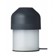 Fritz Hansen - Volume table lamp