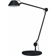 Fritz Hansen - AQ01 Table Lamp