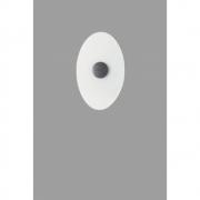 Foscarini - Bit 2 Parete Wandleuchte