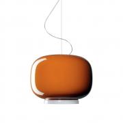 Foscarini - Chouchin 1 Orange
