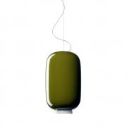 Foscarini - Chouchin 2 Grün