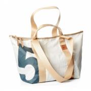 360 Grad - Schlepper Mini sac en toile