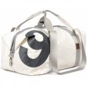 360 Grad - Kutter XL sac de sport