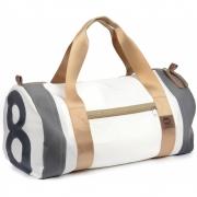 360 Grad - Pirat sac en toile