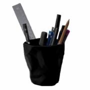 essey - Pen Pen Stiftehalter Schwarz