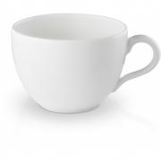 Eva Trio - Legio Kaffeetasse