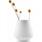 Eva Trio - Legio Nova Vase 15,5 cm