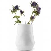 Eva Trio - Legio Nova Vase