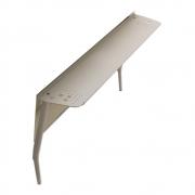 Fast - Aikana Ansteckboard