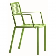 Fast - Easy Armchair Sage Green