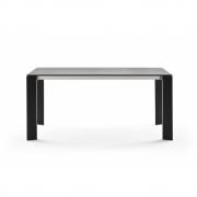Fast - Grande Arche Tisch