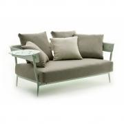 Fast - Aikana 2-Sitzer-Sofa