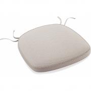 Fast - Sitzkissen für Armonia Stuhl und Sessel