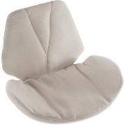 Fast - Sitz- und Rückenkissen für Forest Sessel