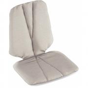 Fast - Sitz- und Rückenkissen für Forest/Rion Stuhl und Barhocker