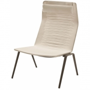 Fast - Headrest Cushion for Zebra Knit