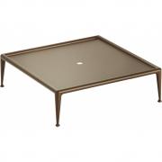 Fast - New Joint quadratischer niedriger Tisch