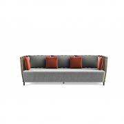 Ethimo - Swing XL Sofa