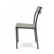 Ethimo - Infinity Stuhl