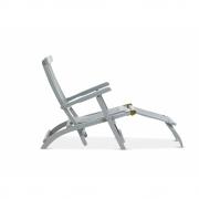 Ethimo - Cruise Chaise Longue