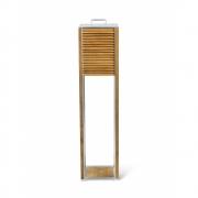 Ethimo - Ginger Floor Lamp
