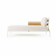 Ethimo - Meridien Daybed