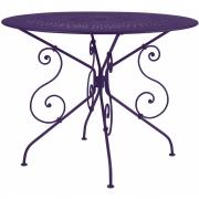 Fermob - 1900 Tisch