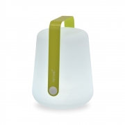 Fermob - Balad Outdoor Lamp Verbena | 38 cm