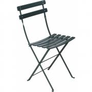Fermob - Bistro Classique Stuhl