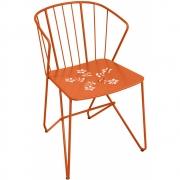 Fermob - Flower Stuhl