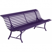 Fermob - Louisiane Bench