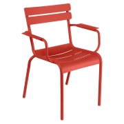 Fermob - Luxembourg Fauteuil Capucine