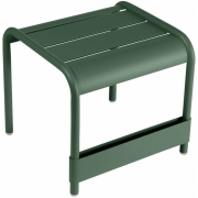 Fermob - Luxembourg Table basse/repose-pied