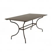 Fermob - Manosque Tisch