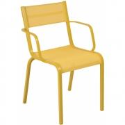Fermob - Oléron Sessel