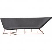 Fermob - Ultrasofa Sofa